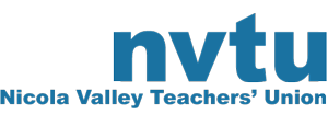 Nicola Valley Teachers' Union